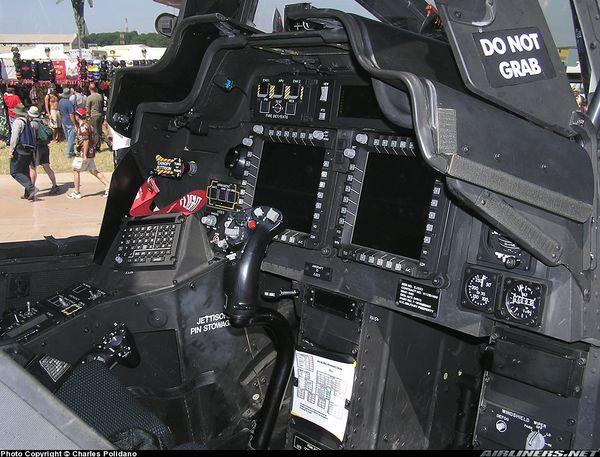 AH-64E 後座8_n
