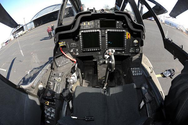 AH-64E 後座7_n