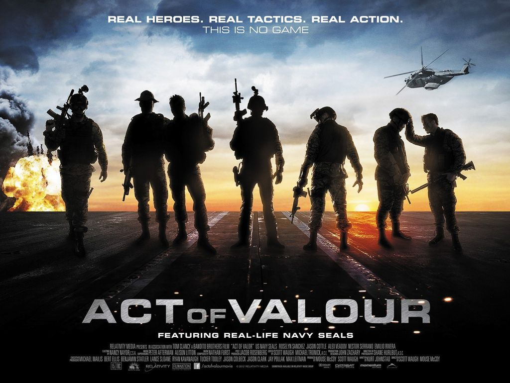 act-of-valor-poster04