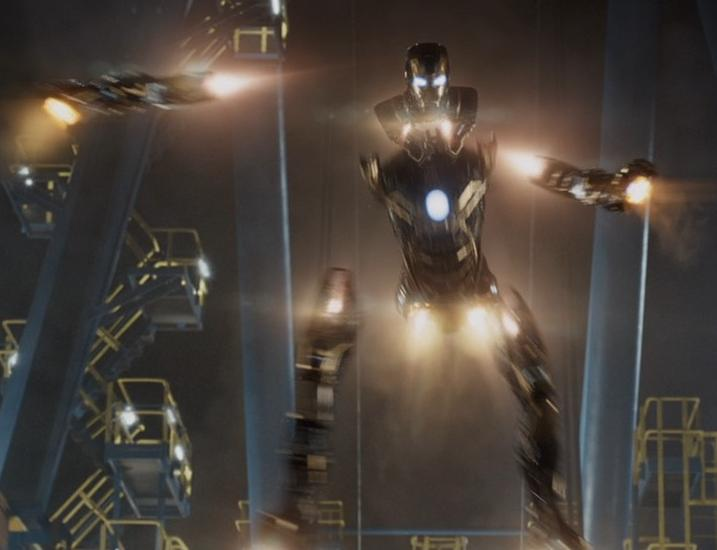 Iron_Man_Armor_MK_XLI__004