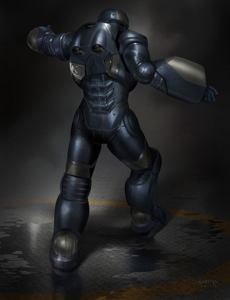 iron-man-3-hammerhead-deep-dive-suit-concept-art-02