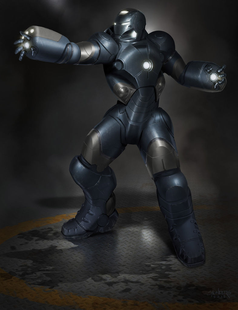 iron-man-3-hammerhead-deep-dive-suit-concept-art-01