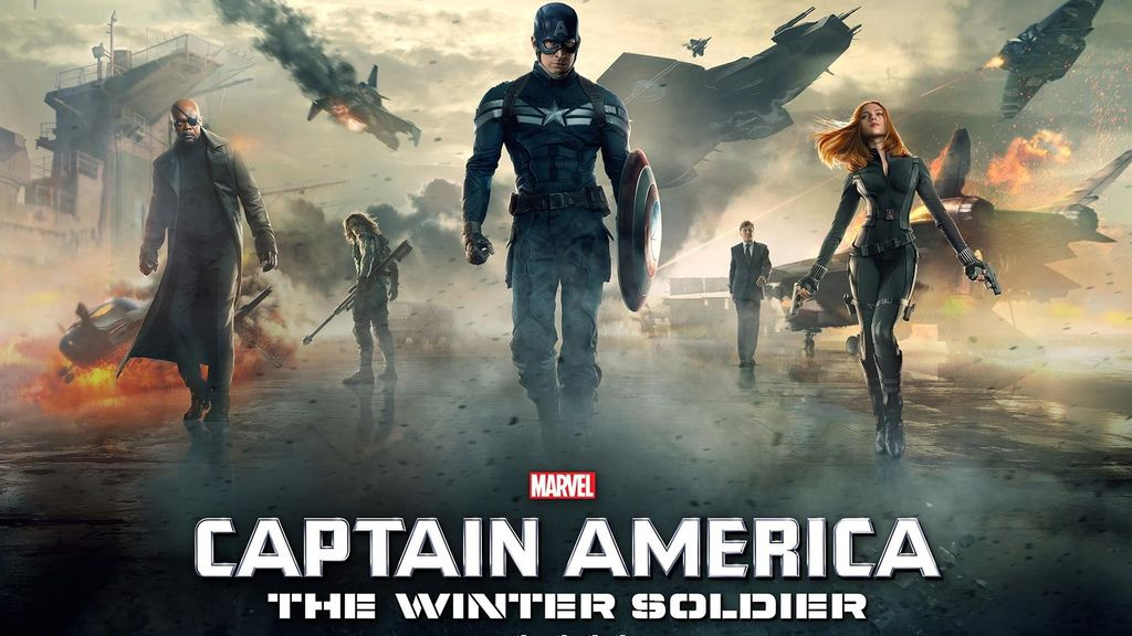 wallpapers-hd-captain-america-2-movie