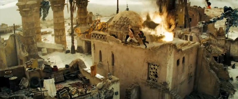 transformers_revenge_of_the_fallen_trailer_image51