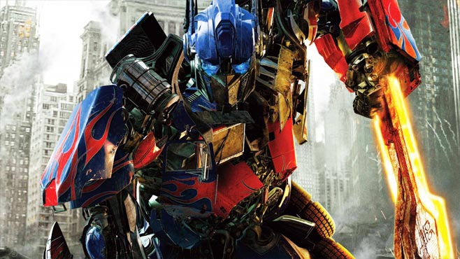 Transformers_Dark_of_the_Moon_Optimus_Prime