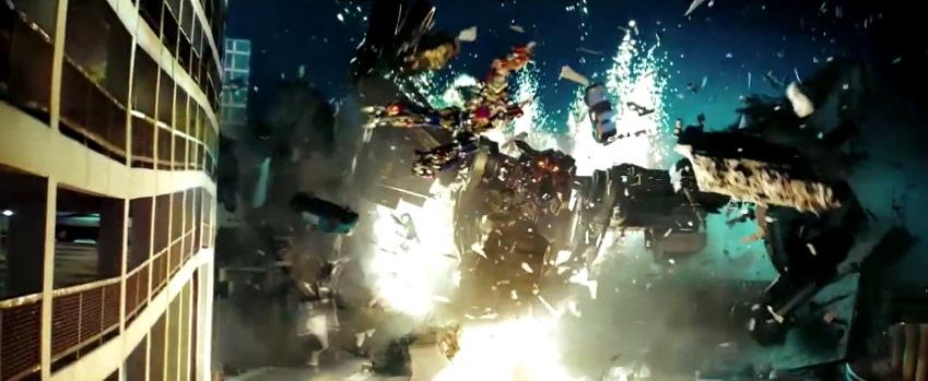transformers-2-1
