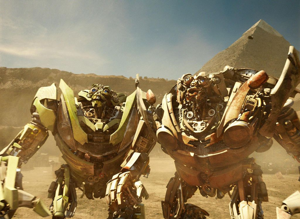 transformers2_image01