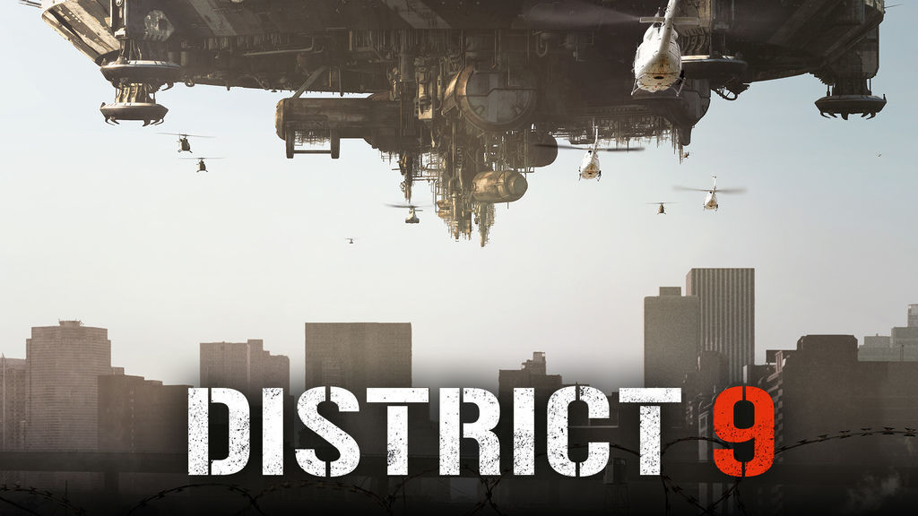 district-9-01138