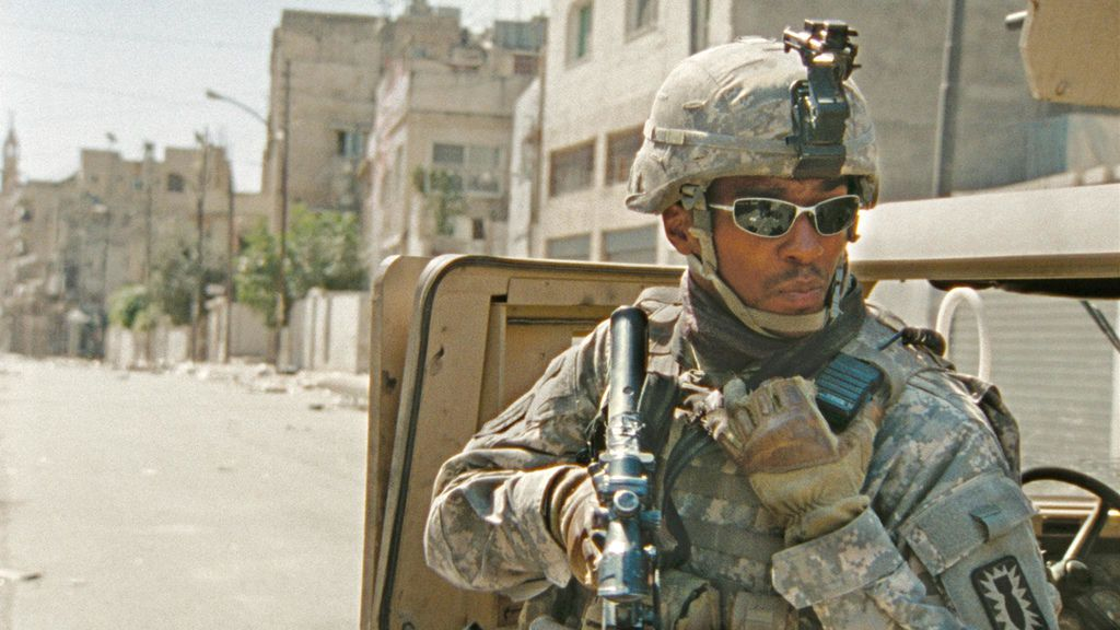 still-of-anthony-mackie-in-the-hurt-locker-(2008)-large-picture