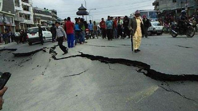 nepal-quake04