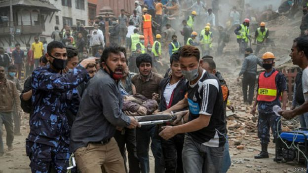150425134522_nepal_earthquake_640x360_getty