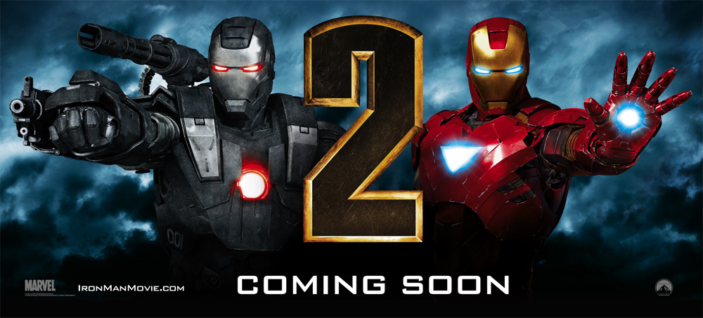 Iron-Man-2-Banner-USA-01