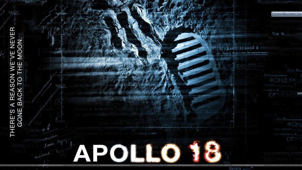 Apollo-18-image-apollo-18-36098325-1920-1080