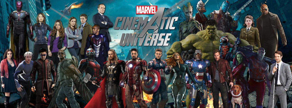 marvel_cinematic_universe_facebook_cover_by_andrewmjbaker-d7zjept