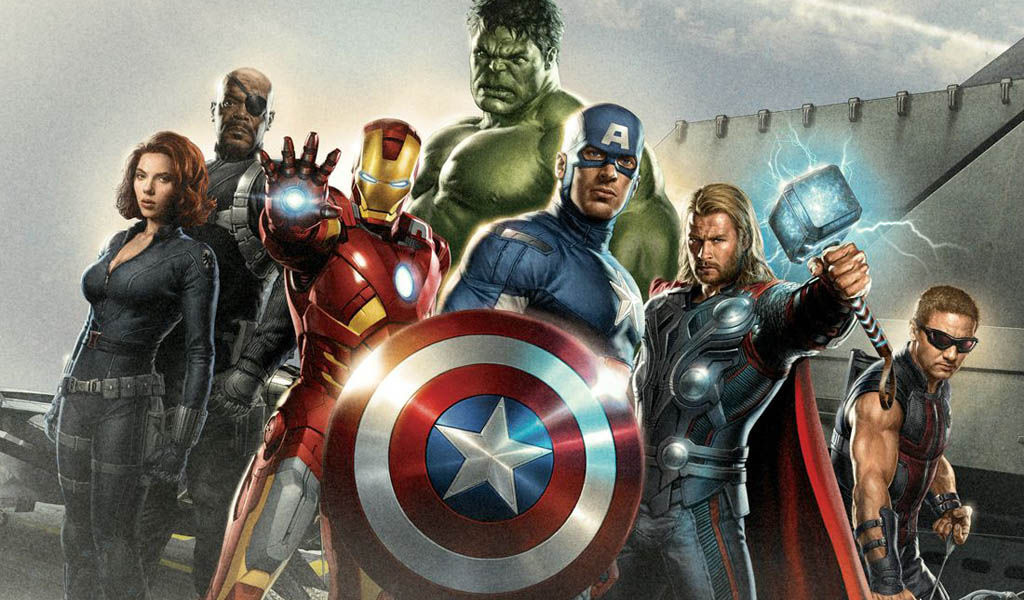 Captain-America-Avengers-Sequels