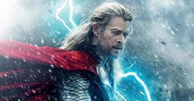 Thor20