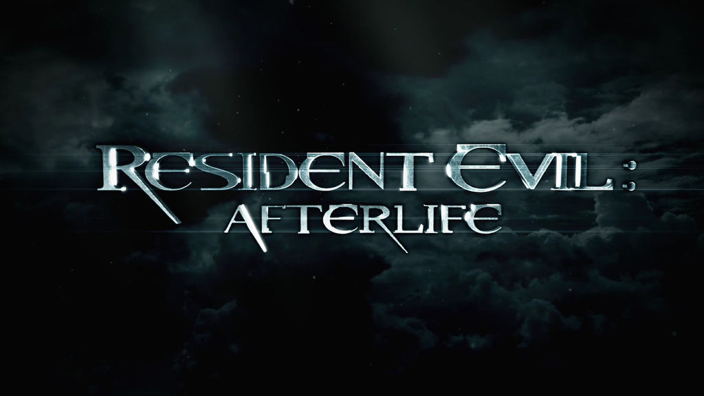 resident-evil-afterlife-095