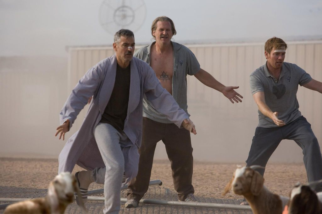 still-of-george-clooney,-ewan-mcgregor-and-jeff-bridges-in-the-men-who-stare-at-goats-(2009)