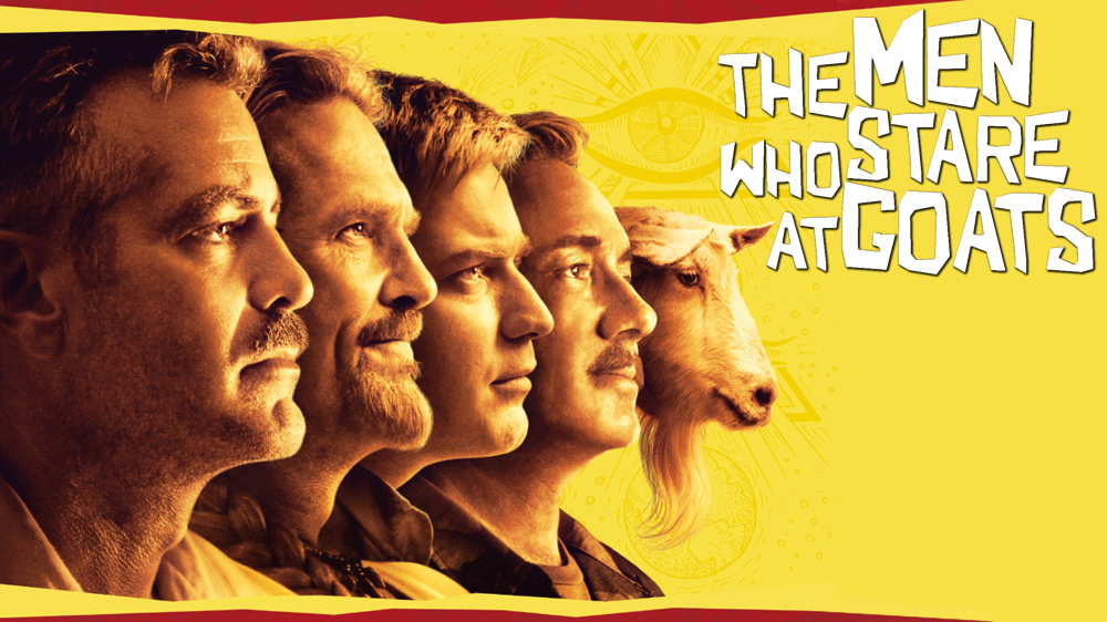 the-men-who-stare-at-goats-510ea01dc85c6