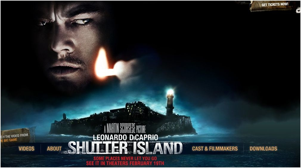 shutter-island-movie-be-made-into-tv-series