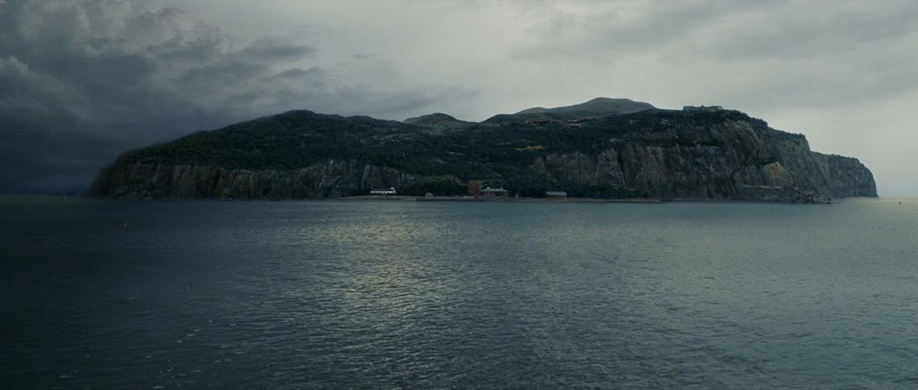 shutter-island-015