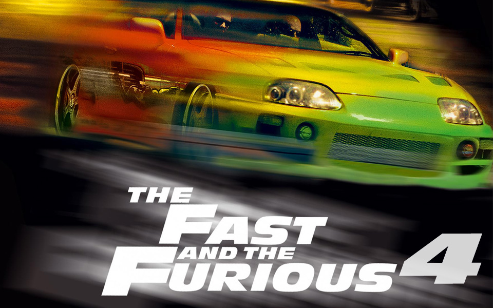 world-premiere-of-fast-furious-4-to-take-place-on-march-12-4749_1