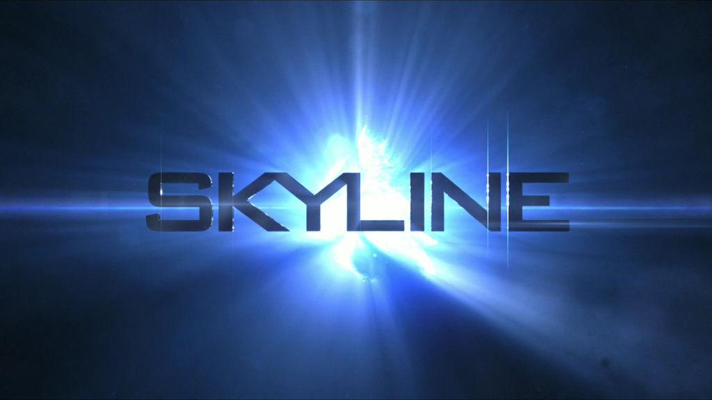 skyline-669