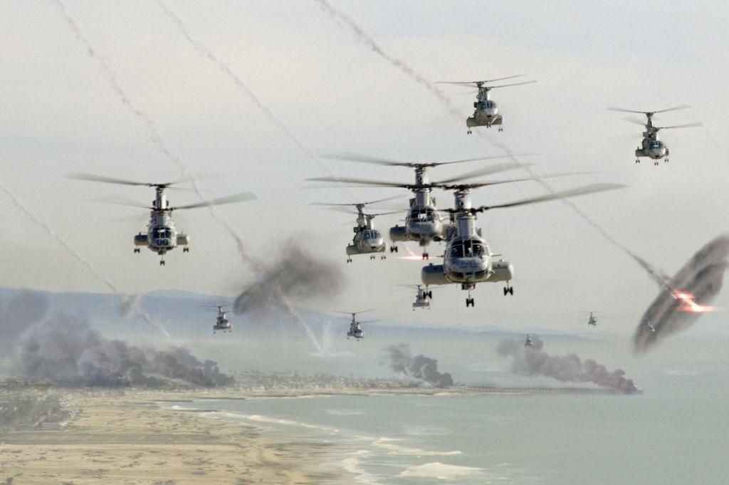 Battle-Los-Angeles-movie-image-4