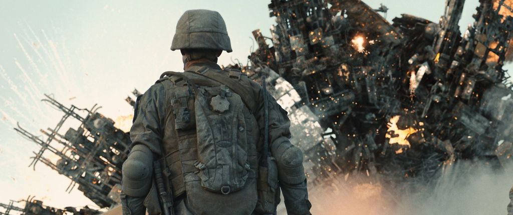 2011_battle_los_angeles_020