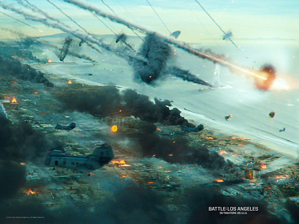 battle_los_angeles04