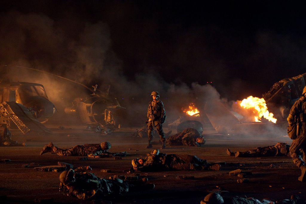 Battle-Los-Angeles-movie-image-1