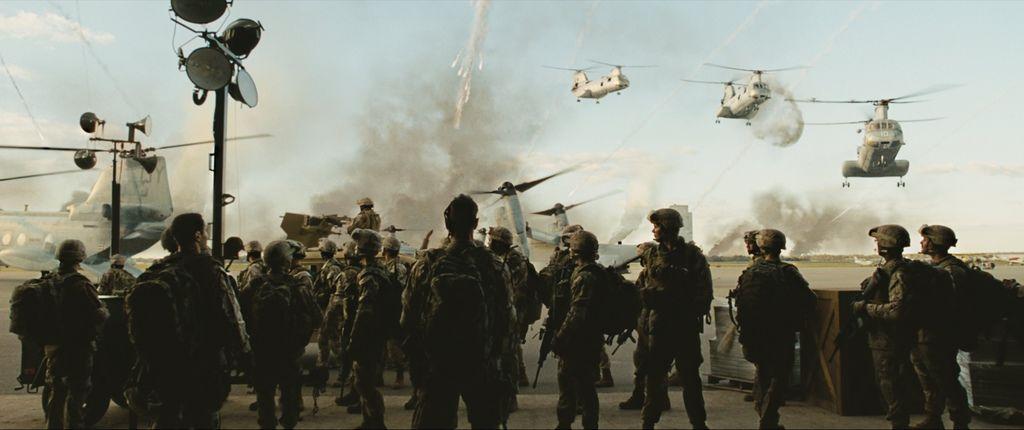 Battle-Los-Angeles-movie-image-5