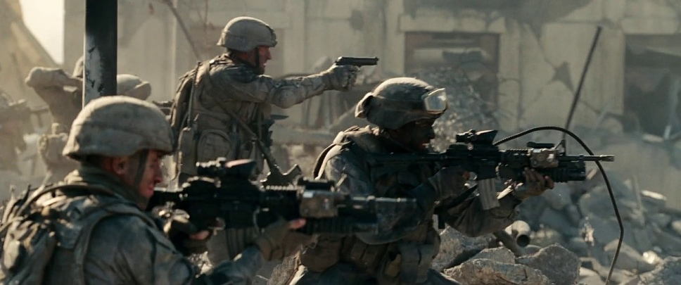 968full-battle-los-angeles-screenshot