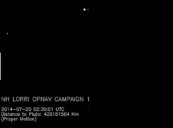 Pluto 0720