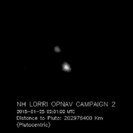 Pluto 0125