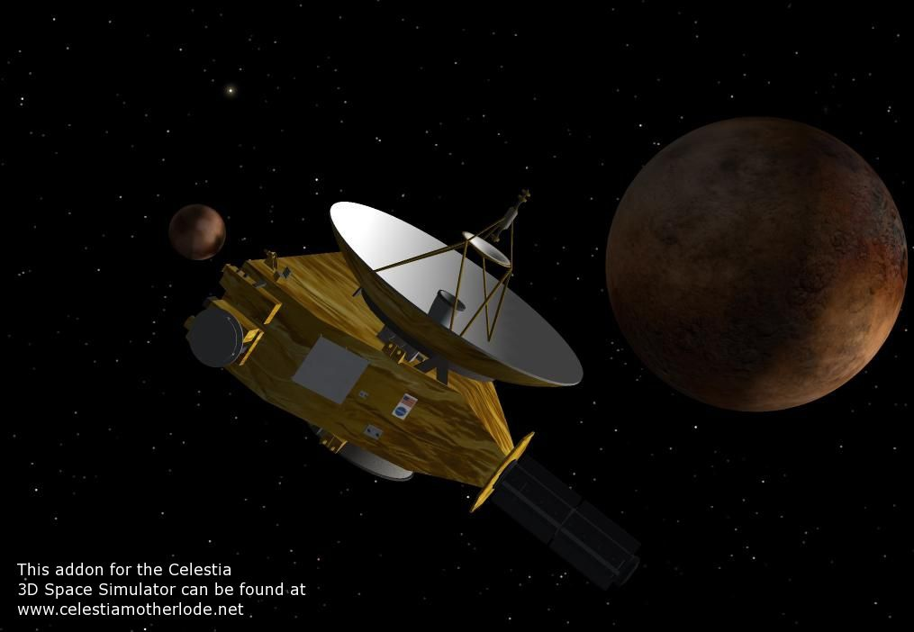 spacecraft_New_Horizons_1__Jestr