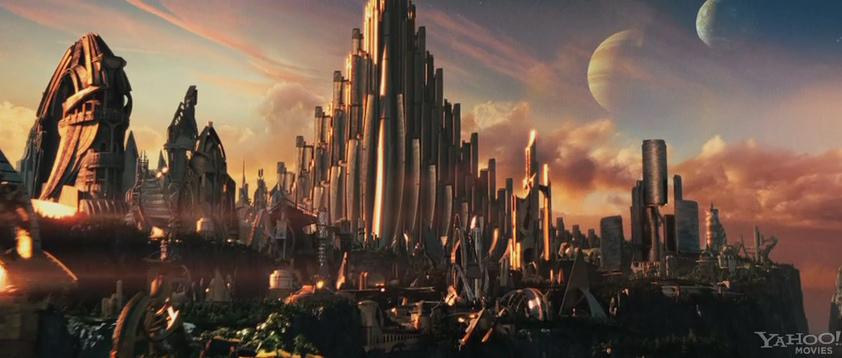 Thor-movie-image-3
