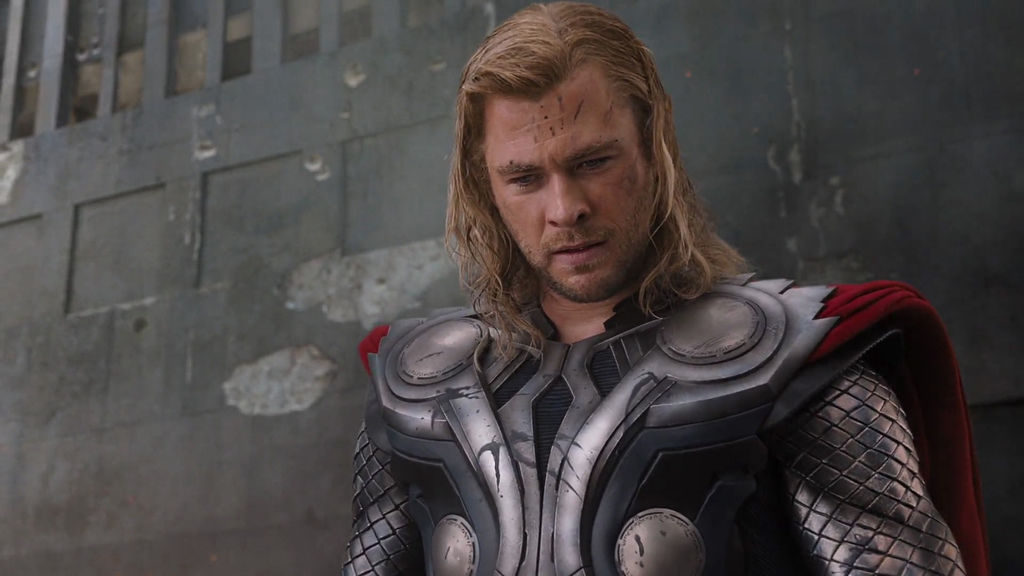 The-Avengers-Climax-Thor-the-avengers-34726244-1920-1080