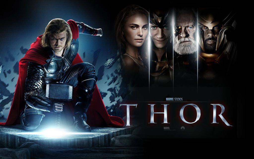 thor-hd