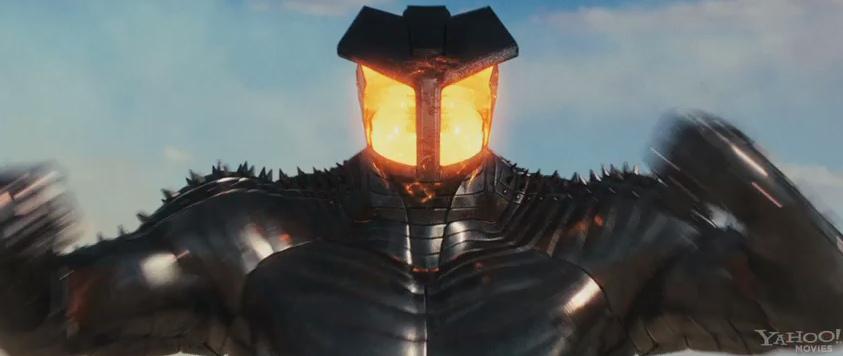 Thor-movie-image-28