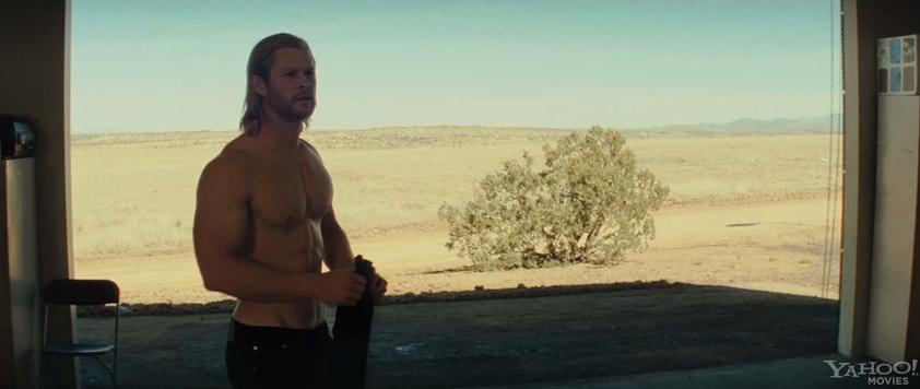 Thor-movie-image-5