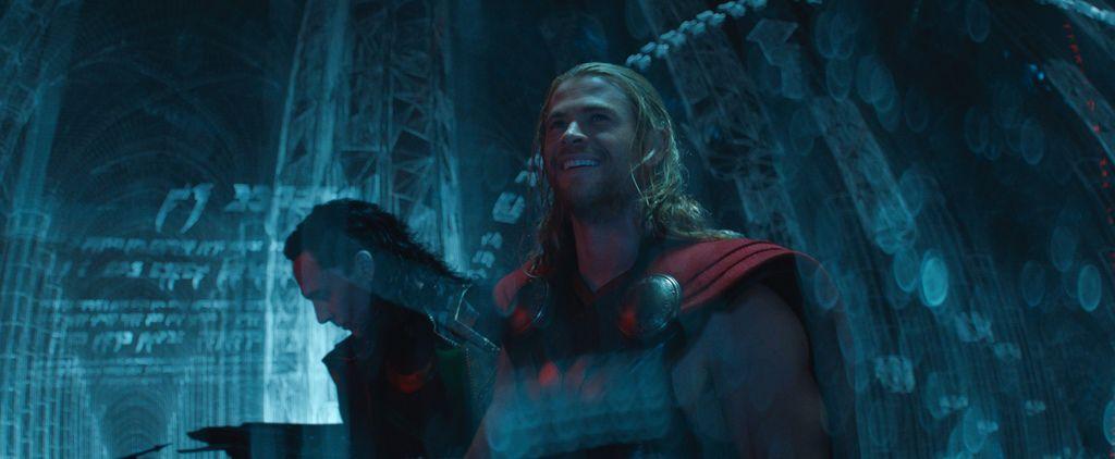 Thor-2-The-Dark-World-Official-Still-Photo-Loki-Piloting