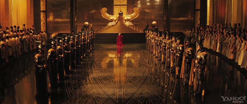 Thor-movie-image-11