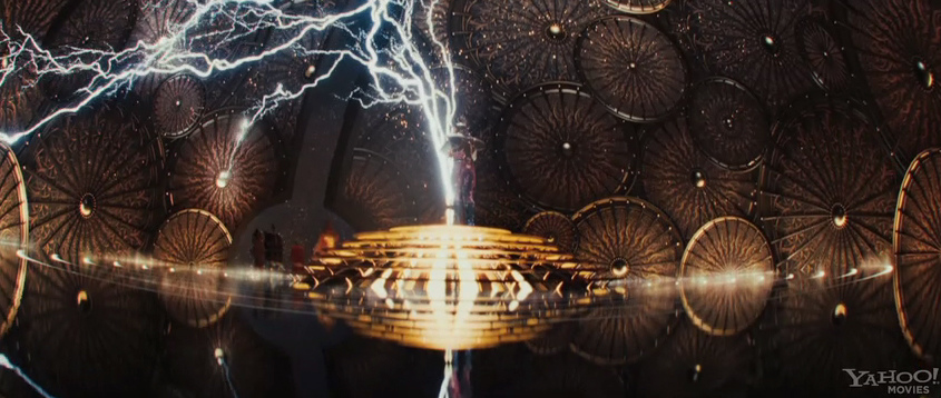 Thor-movie-image-26