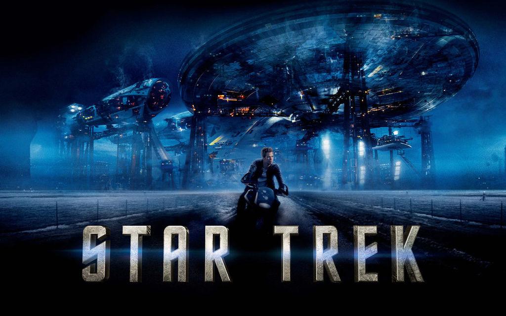 star_trek_2009