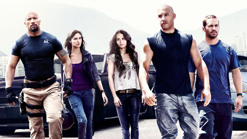 fast-and-furious-7-high-quality