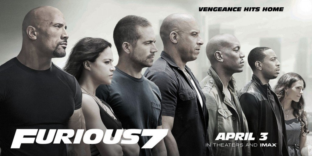 furious_seven_xlg-1024x512