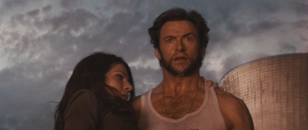 X-Men-Origins-Wolverine-Bluray-hugh-jackman-as-wolverine-27824101-1280-543
