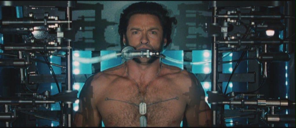 X-Men-Origins-Wolverine-hugh-jackman-as-wolverine-19578062-2000-866