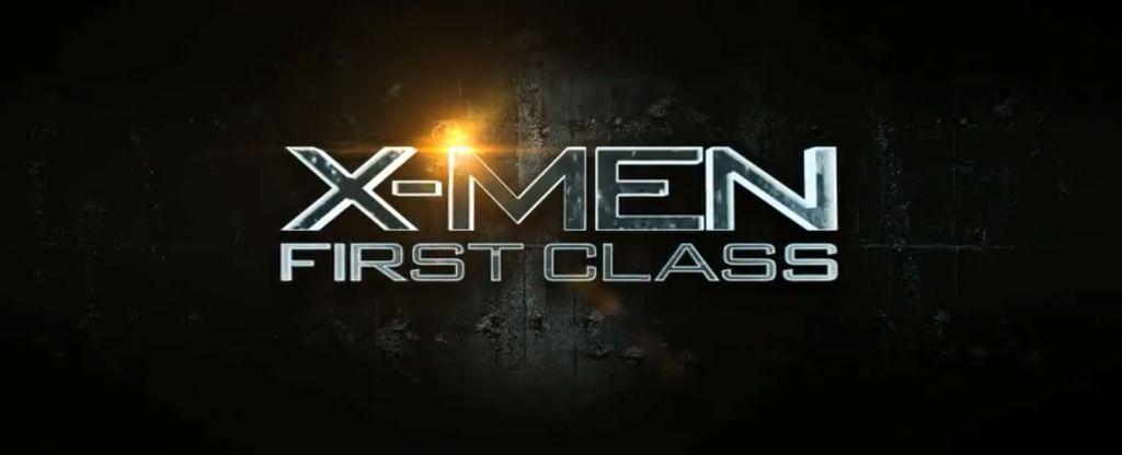 x-men-first-class-movie-title